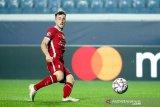 Liga Champions, Liverpool Bantai Atalanta 5-0
