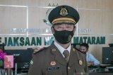 Kejari Mataram susun rencana dakwaan dugaan korupsi sewa lahan menara Sesela