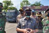 Kulon Progo berharap pusat percepat pembangunan embung di kawasan Bandara YIA
