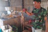 Restrukturisasi kredit oleh OJK bantu UMKM bertahan di era pandemi
