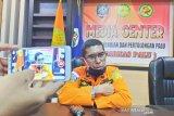 Tim SAR gabungan  masih cari empat korban speedboat di Balut