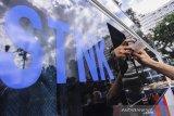 Polda Metro jaya siapkan 14 titik Samsat Keliling pada Jumat