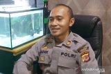 Polisi ungkap kasus mayat guru ngaji di dalam sumur