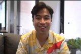 Vidi Aldiano: Febby Rastanty adalah sosok yang ambisius
