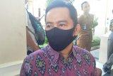 Pengusaha di Kota Mataram belum terpengaruh aksi boikot produk Prancis