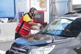 HK gelar operasi simpatik guna kurangi kecelakaan di jalan tol