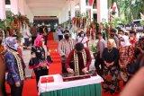Kabupaten Tulangbawang bangun Mal Pelayanan Publik