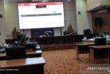 Pemkot Manado usulkan target PAD murni 2021 sebesar  Rp360,6 miliar