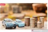 Garasi.id hadirkan fitur 'Kredit Kilat' guna dorong penjualan mobil bekas