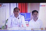 SBS : Lima tahun Kabupaten Malaka tanpa kasus kelaparan