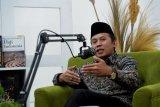 Jamaah Indonesia mulai berumrah setelah karantina Arab Saudi