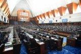 Kubu Mahathir tolak pembatasan kehadiran di sidang parlemen