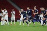 UEFA tegaskan tak akan ubah format Piala Eropa 2020