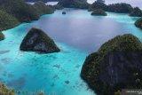 Perjalanan menuju rakyat Papua sejahtera