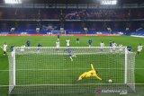 Timo Werner sumbang dua gol, Chelsea bungkam Rennes 3-0