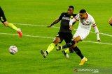 Sevilla tundukkan Krasnodar 3-2