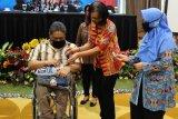 Dinsos Magelang selenggarakan pelatihan bisnis digital bagi penyandang disabilitas