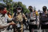 Pemkab Batang pasang enam alat pendeteksi dini bencana