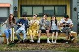 Ini dia empat drama Korea terbaru untuk bulan November
