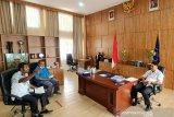 Disdik Papua-Pemkab Biak Numfor tingkatkan koordinasi terkait pendidikan