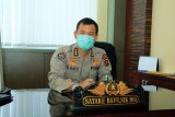 Polisi serahkan satu tersangka pengeroyokan dua prajurit TNI ke Kejaksaan