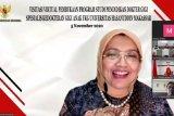 KKI visitasi pembukaan prodi Dokter Gigi Spesialis Anak  director Unhas