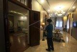 PHRI berharap dana hibah pariwisata menjangkau seluruh hotel di DIY