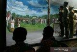 Museum di DIY didorong menyajikan koleksi secara virtual