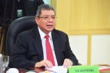 Malaysia rugi Rp8 M lebih per hari karena kebijakan PKP
