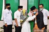 Natuna training centre tilawah Al-Qur'an resmi dibuka