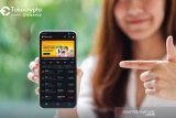 Tokocrypto rilis aplikasi mobile berbasis Android