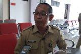 Merapi Siaga, BPBD Magelang siapkan proses evakuasi beberapa dusun