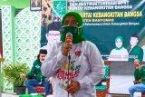 PKB selesaikan pendidikan politik di 331 ranting di Banyumas