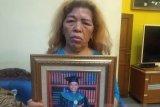 Seorang pria asal Kalisari Jaktim dinyatakan hilang selama sepekan