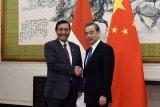 Delapan perusahaan asal China berminat investasi di Indonesia