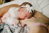 Bolehkah ibu positif COVID-19 tetap menyusui?