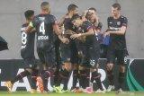 Bayer Leverkusen amankan kemenangan 4-2 atas Hapoel