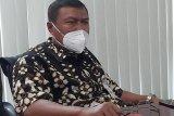 BRI Kanwil Padang  kucurkan KUR Rp2,7 triliun