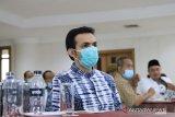 Inilah susunan lengkap kepengurusan DPP PKS 2020-2025, ajak Gamal Albinsaid gabung