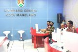 Wali Kota Magelang paparkan 7 inovasi unggulan di IGA 2020
