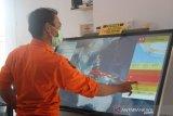 BPBD Pekalongan dapat bantuan alat deteksi dini tsunami
