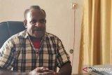 Pemkab Jayawijaya fasilitasi mama Papua berjualan ke pasar yang layak