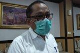 Audit program JPS Mataram menunggu pendistribusian tahap enam rampung