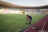 Liga 1 Indonesia bisa vakum saat Piala  Dunia U-20 berlangsung