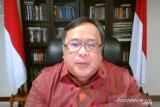 Butuh hampir 3.000 SDM iptek nuklir untuk Indonesia maju