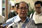 Kementerian Keuangan sebut realisasi PMN capai Rp16,95 triliun
