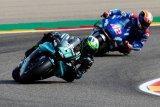 Morbidelli berambisi kejar titel juara MotoGP
