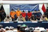 Anggota TNI kembali dibegal saat bersepeda