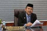 Disdik Aceh maksimalkan Satgas COVID-19 masuki belajar tatap muka