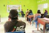 ACT Sulteng  bentuk masyarakat relawan Indonesia Kabupaten Buol